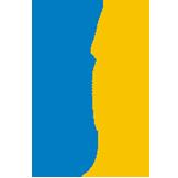 Gołdapski Fundusz Lokalny